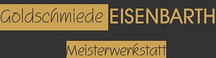 Goldschmiede Eisenbarth
